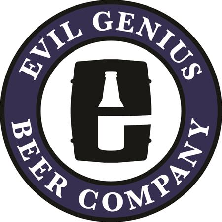 Account Manager - PA, NJ, and DE - Evil Genius Beer Company