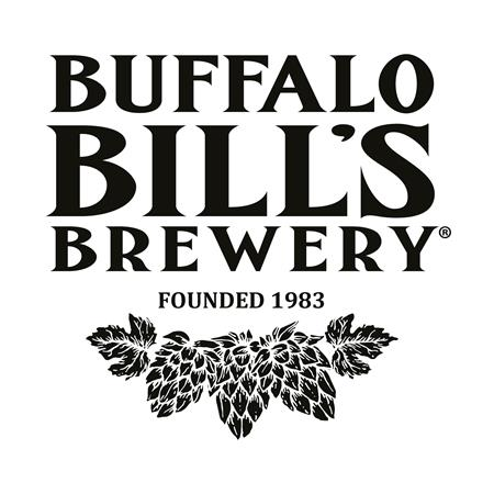 Craft Beer Regional Sales Manager - Buffalo Bill's Brewery (Featured)
