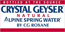 District Sales Manager New York City - CG Roxane LLC (Crystal Geyser Alpine Spring Water) - CG Roxane LLC (Crystal Geyser) (Featured)