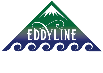 Director of Brewery Operations - Eddyline Brewery
