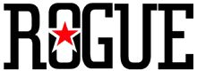 Sales Representative - Various Territories - Rogue Ales & Spirits