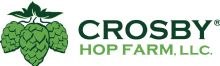 Inventory/Accounting Specialist - Crosby Hop Farm, LLC