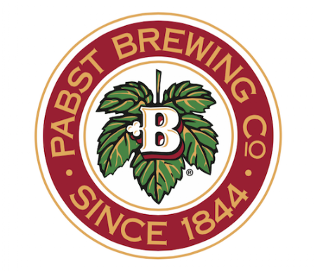 Area Sales Manager- San Francisco Bay - Pabst Brewing Company