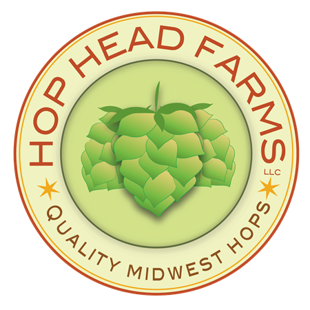 Account Manager-Northeast & Mid-Atlantic - Hop Head Farms (Featured)