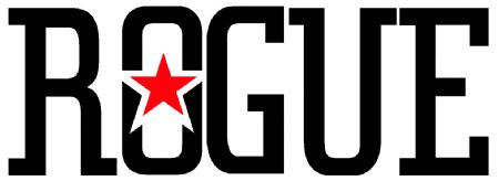 Sales Representative - Rogue Ales & Spirits