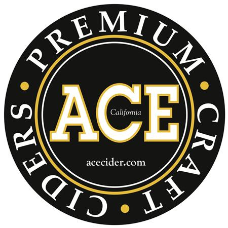 Cider Maker - ACE Cider