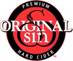 Original Sin Cider Chicago Based Sales Person - Original Sin Cidery