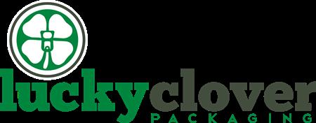 Lucky Clover Packaging