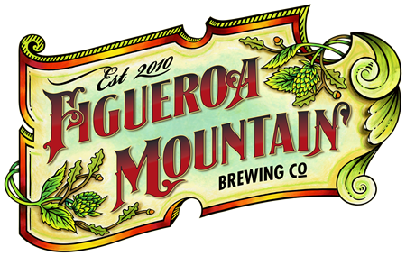 National Accounts Manager - Figueroa Mountain Brewing Co. (Featured)