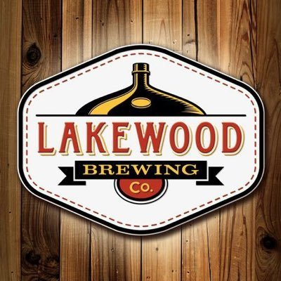 QC Lab Technician - Lakewood Brewing Company