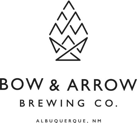 Craft Beer Distributors Nm