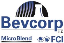 Engineering Manager - Bevcorp