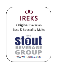 IREKS - Top Quality Bavarian Base & Speciality Malts Now Available in North America