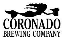 Brewery Representative - Coronado Brewing Company
