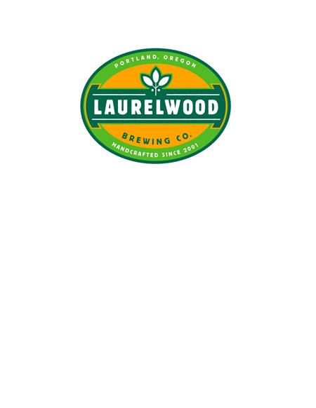 Brewmaster - Laurelwood Brewing Co