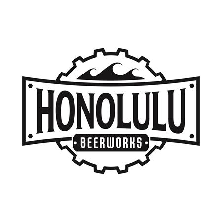 Head Brewer - Honolulu BeerWorks