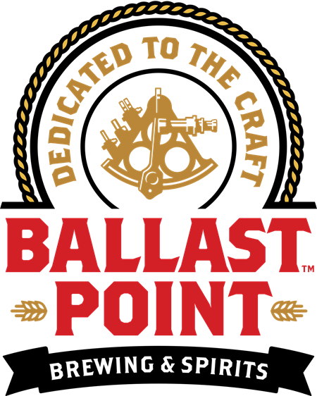 IT Systems Specialist  (aka Microsoft AX – System Administrator) - Ballast Point Brewing Co (Featured)