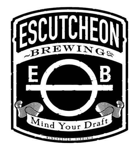 Director of Sales and Marketing - Escutcheon Brewing Company