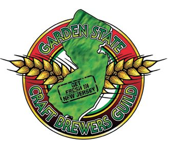 Executive Director - Garden State Craft Brewers Guild