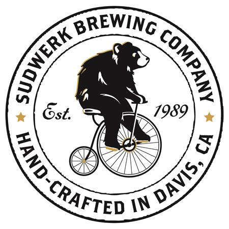 SF East Bay Area Sales Representative - Sudwerk Brewing Co (Featured)