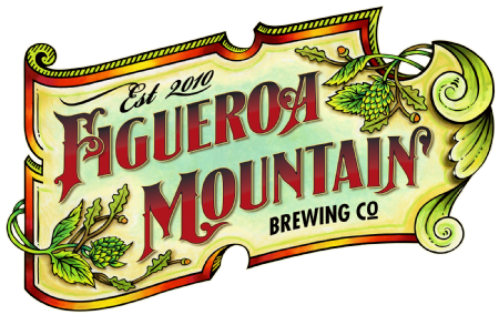 Events Manager - Figueroa Mountain Brewing Co.