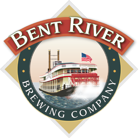 Brewpub Operations Manager - Bent River Brewing Co. Burlington