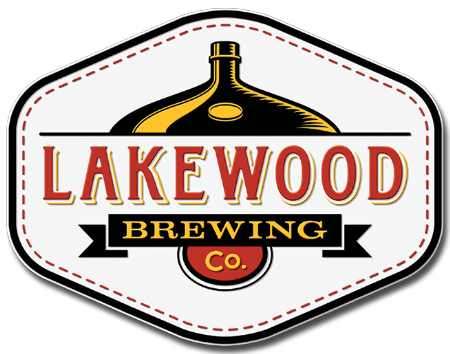 Brewer - Lakewood Brewing Company