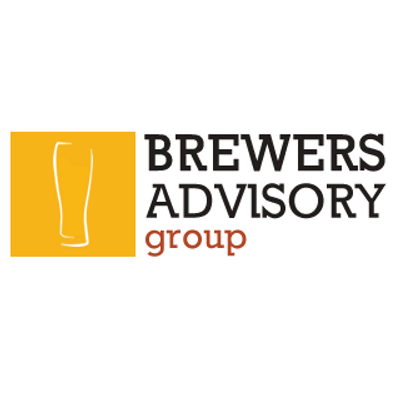 Brewers Advisory Group