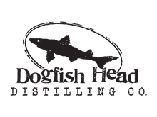 Distiller - Dogfish Head Distilling Co. (Featured)