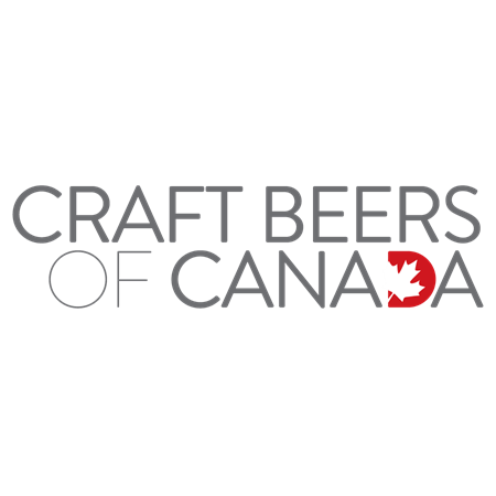 Craft Beer Ambassador (Multiple Openings) - Craft Beers of Canada