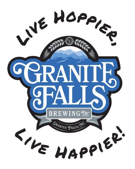 Craft Beer Satellite Sales Rep - Granite Falls Brewing Company