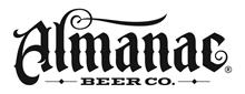 Sales Representative - Almanac Beer Co (Featured)