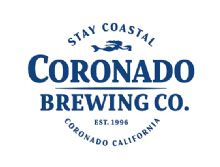 Brewery Representative - Northern California, East Bay/Sacramento  - Coronado Brewing Company