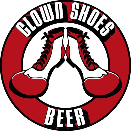 Compliance and Logistics Coordinator - Clown Shoes