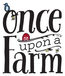 Production Manager - Once Upon a Farm