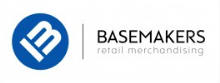 Area Merchandising Expert - BaseMakers LLC