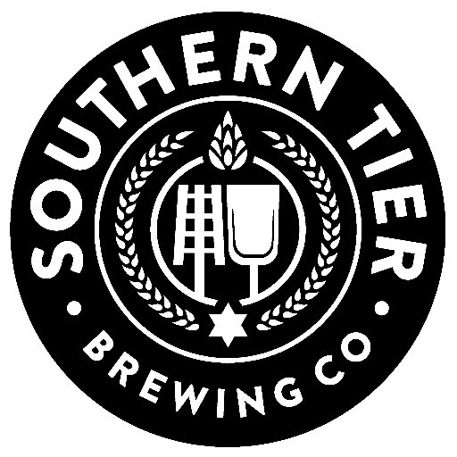 Southern Tier Brewing Company Production Planner Beer