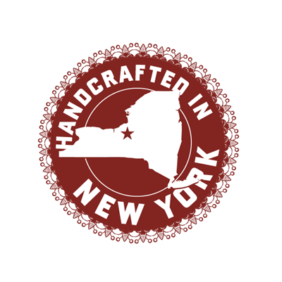 Hard Cider Contract Production NY State