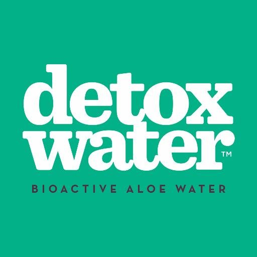 Sales - Territory Manager - Boston Area  - DetoxWater (Featured)