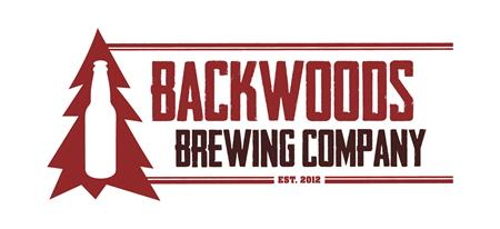 Sales & Marketing Representative - Backwoods Brewing Company