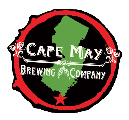 Director of Brewing Operations - Cape May Brewing Co.