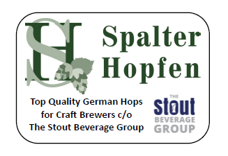 German Hops and Top Quality Bavarian Base & Speciality Malts for Craft Brewers