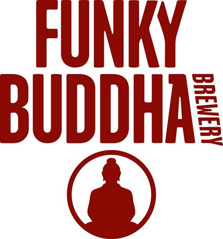 Shift Brewer - Funky Buddha Brewery