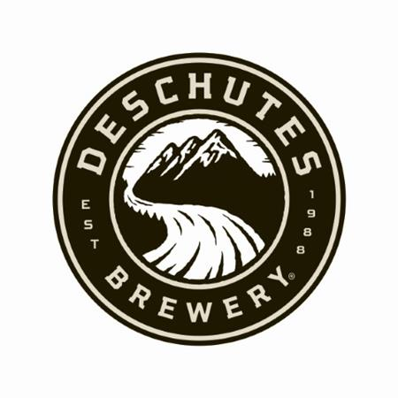 Field Marketing Manager (East Coast) - Deschutes Brewery