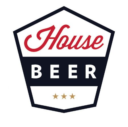 Area Sales Manager - House Brewing, Inc.
