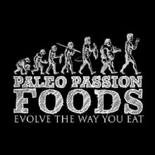 Sales and Operations; Be Part of the Team - paleo passion  foods