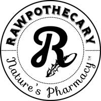 Area Sales Manager - Rawpothecary Goodz
