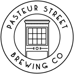 Head Brewer - Pasteur Street Brewing Company