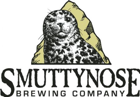 MA/Bos Sales Representative - Smuttynose Brewing Company