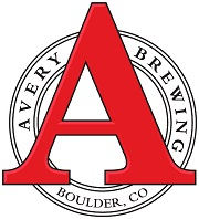 Sales Positions in NYC, Chicago, and Denver - Avery Brewing Co. (Featured)